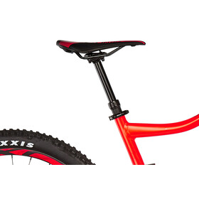 Giant Trance 2 GE Neon Red